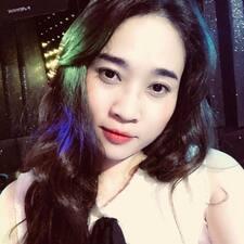 Demi User Profile