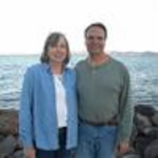 Profil korisnika Larry And Renee