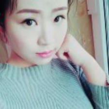 Nutzerprofil von 长白山西坡民宿