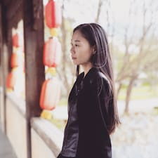 Notandalýsing Jiayi