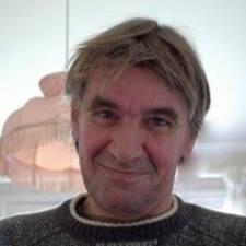 Profil utilisateur de Vieux-Jeanton