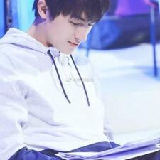 Qinyi User Profile