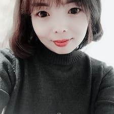 Профиль пользователя 徐磊