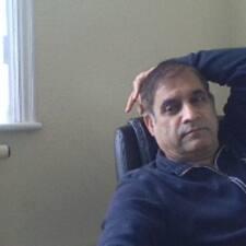 Profil korisnika Liaquat