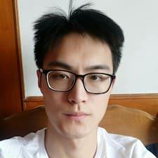 Profilo utente di 德友