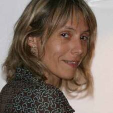 Phanie User Profile