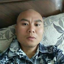Profil korisnika 化臣