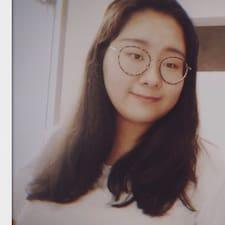 Profil Pengguna 王芷卉