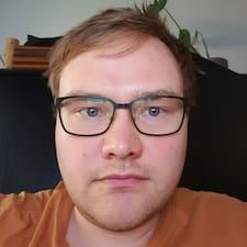 Tuomas님의 사용자 프로필