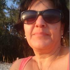 Profil korisnika Heloise