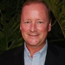 Dr. William User Profile