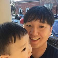 JoonHo