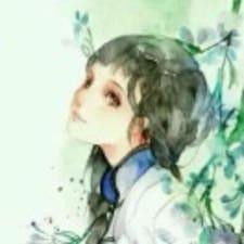 Henkilön 草草 käyttäjäprofiili