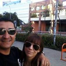 Sergio Gustavo User Profile