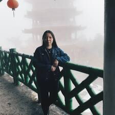 Mei Yan