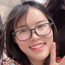 Profilo utente di 土豆