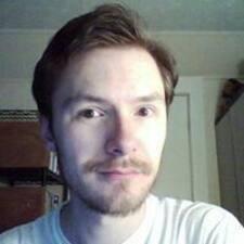 Profilo utente di Phineas