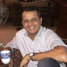 Rajnish User Profile