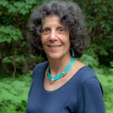 Profil korisnika Helen M.
