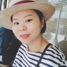 하훈 - Profil Użytkownika