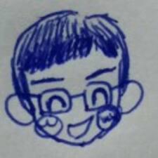 Profil korisnika 韬