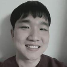 Seongjin - Profil Użytkownika