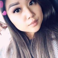 Jenny - Profil Użytkownika