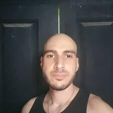 Profil korisnika Issa