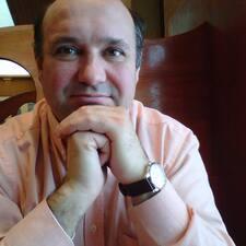 Profil korisnika Josep