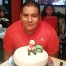 Profil utilisateur de Miguelito