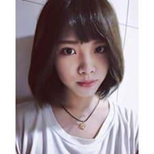 Profilo utente di 砡淳