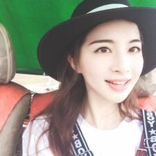 Profil korisnika Fengyan