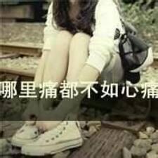 Nutzerprofil von 书岩