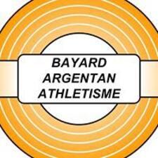 Bayard - Profil Użytkownika