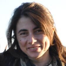 Profil utilisateur de Palma
