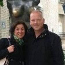 Sylvie Et Jno User Profile