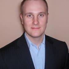 Zoltan Kullanıcı Profili