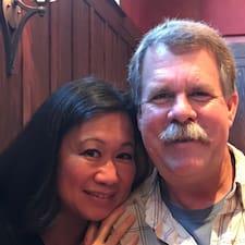 Don And Cynthia User Profile
