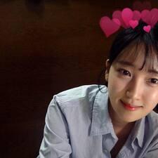 Min Ji님의 사용자 프로필