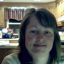 Lynda Kullanıcı Profili
