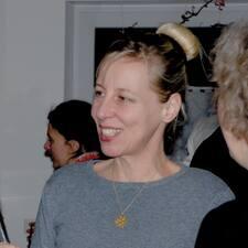 Theresia Brugerprofil