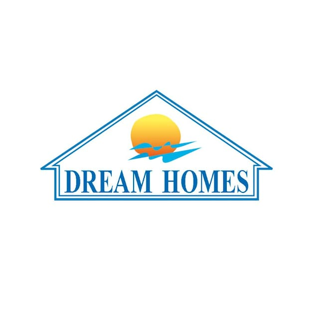 Dream Homes Rentals