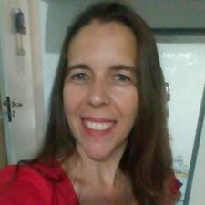 Mônica - Profil Użytkownika