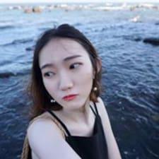 毓嫻 User Profile
