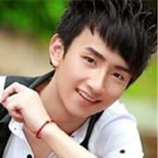 明武 - Profil Użytkownika