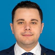 Andrei Valentin님의 사용자 프로필