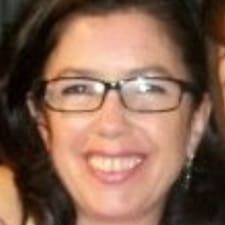 Eithne User Profile