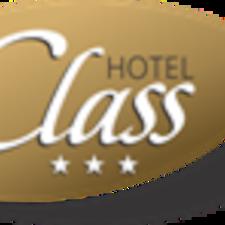 Class User Profile