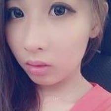 Loh User Profile