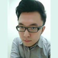 Seong Yee User Profile
